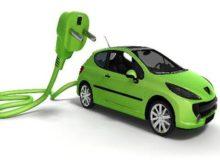 Autoturismele ecologice