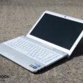 Sony Vayo VPCEA1S1E