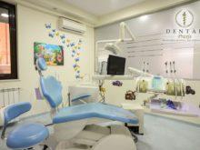 Dental-Praxis1