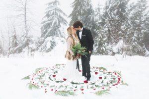 nunta-iarna