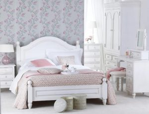 1-decor-si-finisaje-pastel-dormitor-romatic-stil-clasic
