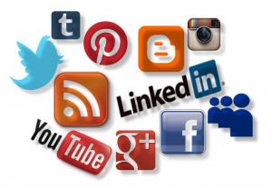 cum-sa-iti-promovezi-afacerea-in-mediul-off-si-online