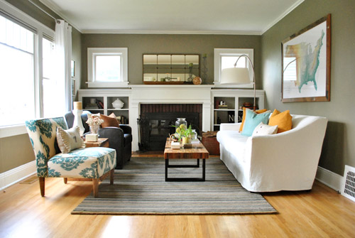 Imagini pentru fresh  room