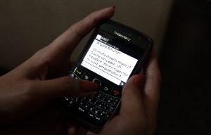 reglementari-noi-la-nivel-european-in-ceea-ce-priveste-serviciile-de-telefonie-mobila-si-internet-96587
