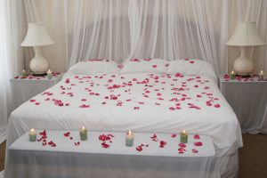 romantic-dormitor
