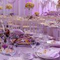 ballroom-bucuresti