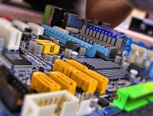 reparatii-laptop