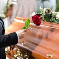 servicii funerare complete
