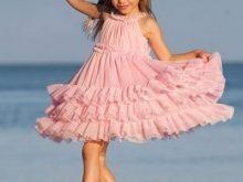 rochite fetite 8 ani