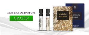 parfumuri-brasty