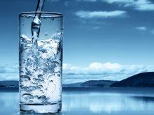 necesitatea-filtrari-apei
