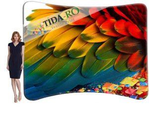 bannere textile