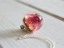 pandantiv-blushing-rose-5910