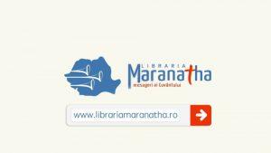 libraria-maranatharo_1