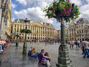 Vacanta-in-Belgia-cu-buget-redus