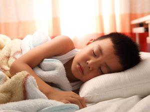 cum-sa-faci-un-program-corect-de-somn-pentru-copii