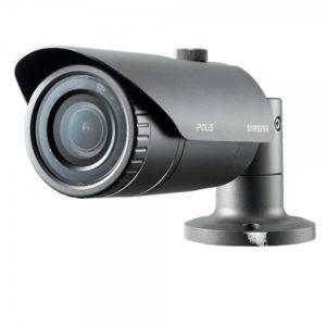 camera-supraveghere-samsung-sno-l5083r