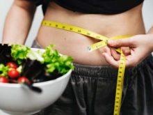 cel-mai-bun-mod-de-a-ti-monitoriza-scaderea-in-greutate