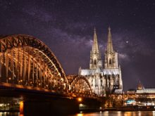 cea-mai-buna-perioada-in-care-puteti-vizita-germania