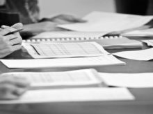Audit-Pre-certificare