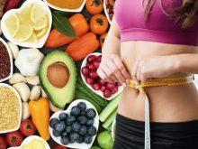 despre diete