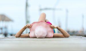 5 metode prin care poti combate stresul