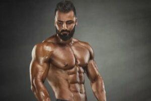 injectare steroizi masa musculara